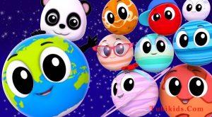 Baby Bao Panda Planets Song Nursery Rhymes Kids Rhymes Childrens Song Kids Tv Cartoons 300x165 - Baby Bao Panda | Planets Song | Nursery Rhymes | Kids Rhymes | Childrens Song | Kids Tv Cartoons