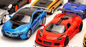 Car toy video for kids 300x165 - Car toy video for kids.