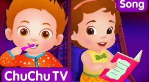 Healthy Habits Song for Kids ChuChu TV Nursery Rhymes amp Baby Songs 300x165 - Healthy Habits Song for Kids - ChuChu TV Nursery Rhymes & Baby Songs