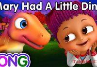 Mary Had A Little Dino Dinosaur Rhymes for Babies ChuChu TV Nursery Rhymes amp Kids Songs 200x137 - Mary Had A Little Dino - Dinosaur Rhymes for Babies   ChuChu TV Nursery Rhymes & Kids Songs