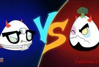 Sumo Wrestling Deviled Eggz Show New Cartoon Video Childrens Fun 200x137 - Sumo Wrestling | Deviled Eggz Show | New Cartoon Video | Childrens Fun