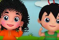 junior squad kids nursery rhymes Chubby Cheeks 3D Rhymes Kids Videos Junior Squad Kids Tv 200x137 - junior squad | kids nursery rhymes - Chubby Cheeks | 3D Rhymes | Kids Videos | Junior Squad Kids Tv