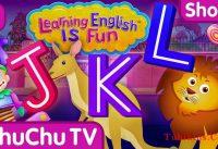 maxresdefault 19 200x137 - JKL Songs | ChuChu TV Learning English Is Fun™ | ABC Phonics & Words Learning For Preschool Children