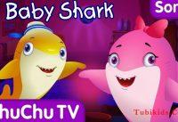 maxresdefault 8 200x137 - ChuChu TV Baby Shark – Good Habits Song | Animal Songs for Children | Nursery Rhymes & Kids Songs