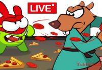 maxresdefault live 22 200x137 - LIVE