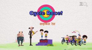 Bandbudh Aur Budbak Episode 148 Cycle Race Funny Hindi Cartoon For Kids 300x165 - Bandbudh Aur Budbak - Episode 148 | Cycle Race | Funny Hindi Cartoon For Kids
