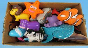 Box Full Of Toys Sea Creatures For Children Learn Zoo Wild Animal Toys 300x165 - Box Full Of Toys Sea Creatures For Children Learn Zoo Wild Animal Toys