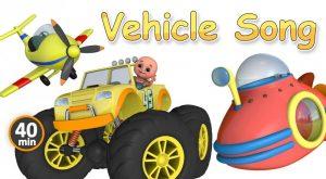 Car Videos Racing Car Rescue Video Kids Songs Nursery Rhymes Compilation from Jugnu Kids 300x165 - Car Videos | Racing Car Rescue Video | Kids Songs | Nursery Rhymes Compilation from Jugnu Kids