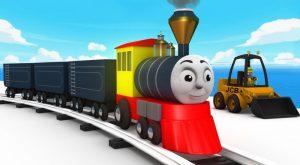 Cartoon Cartoon Train Cartoon Chu Chu Train Kids Railway Toy Trains Toy Factory Cartoon 300x165 - Cartoon Cartoon - Train Cartoon - Chu Chu Train - Kids Railway - Toy Trains - Toy Factory Cartoon