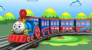 Cartoon Train Train videos jcb Cars for Kids Toys Factory Kids Railway Police Cartoon 300x165 - Cartoon Train - Train videos - jcb - Cars for Kids - Toys Factory - Kids Railway - Police Cartoon
