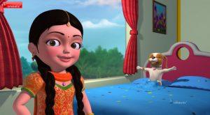 Good Habit Rhyme Kannada Rhymes for Children Infobells 300x165 - Good Habit Rhyme | Kannada Rhymes for Children | Infobells