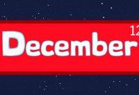 Months of the Year Song 2 200x137 - Months of the Year Song 2
