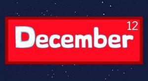 Months of the Year Song 2 300x165 - Months of the Year Song 2