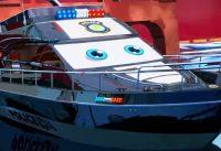 Row Row Row Your Boat Speedies Nursery Rhymes For Kids 200x137 - Row Row Row Your Boat   Speedies   Nursery Rhymes For Kids