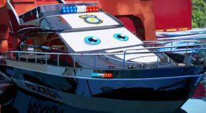 Row Row Row Your Boat Speedies Nursery Rhymes For Kids 300x165 - Row Row Row Your Boat | Speedies | Nursery Rhymes For Kids