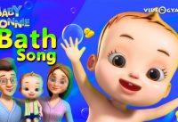 The Bath Song Baby Ronnie Nursery Rhymes amp Kids Songs Videogyan 3d Rhymes Cartoon Animation 200x137 - The Bath Song | Baby Ronnie | Nursery Rhymes & Kids Songs | Videogyan 3d Rhymes  | Cartoon Animation