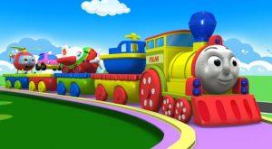 Toy Factory Cartoon Cartoon Kids Videos for Kids Trains for Kids Train Cartoon Cars Toys 300x165 - Toy Factory - Cartoon Cartoon - Kids Videos for Kids - Trains for Kids - Train Cartoon - Cars - Toys