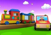 Train Cartoon Toy Trains Toy Factory Cartoon for Kids Cartoon Cartoon Police Cartoon kids 200x137 - Train Cartoon - Toy Trains - Toy Factory - Cartoon for Kids - Cartoon Cartoon - Police Cartoon kids