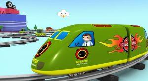 Trains for Kids Choo Choo Kids Toy Train Videos Toy Factory Cartoon kids train video Trains 300x165 - Trains for Kids - Choo Choo Kids - Toy Train Videos - Toy Factory Cartoon - kids train video -Trains