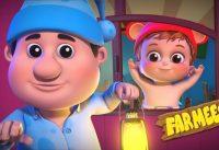 We Willie Winkie Kindergarten Nursery Rhymes For Kids 200x137 - We Willie Winkie   Kindergarten Nursery Rhymes For Kids