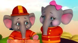 hqdefault 27 300x165 - வேலன் என்ற யானைக்குட்டி   Tamil Rhymes for Children   Infobells