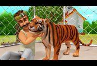 hqdefault 47 200x137 - நன்றி மறவாத புலி | Tamil Stories for Kids | Infobells