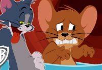 maxresdefault 240 200x137 - Tom et Jerry en Français | Indigestion | WB Kids