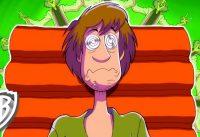 maxresdefault 85 200x137 - Scooby-Doo! en Español Latino America | Hipnotizan a Shaggy | WB Kids