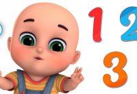 Ek Do Teen Ginti hindi numbers video by Jugnu Kids 200x137 - Ek Do Teen Ginti - hindi numbers video by Jugnu Kids