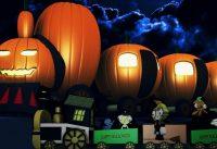 Halloween Train Toy Factory Train Cartoon for Children Happy Halloween Videos for Children 200x137 - Halloween Train - Toy Factory - Train Cartoon for Children - Happy Halloween - Videos for Children