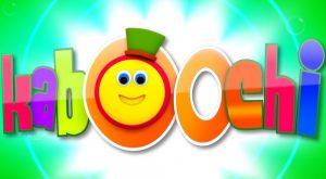 Kaboochi Bob The Train Nursery Rhymes Dance Challenge Kids Tv 300x165 - Kaboochi   Bob The Train   Nursery Rhymes   Dance Challenge   Kids Tv