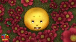 Kolobok Mountain Of Gems Kids Cartoons And Stories Kids Channel 300x165 - Kolobok | Mountain Of Gems | Kids Cartoons And Stories | Kids Channel