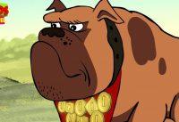 Olympiad Piglet Series Part 6 Cartoon Videos For Children 200x137 - Olympiad | Piglet Series Part 6 | Cartoon Videos For Children