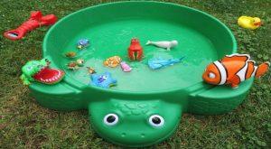 Turtle Pool Sea Animals Toys Learning Video Playtime4Kidz 300x165 - Turtle Pool Sea Animals Toys  Learning Video Playtime4Kidz