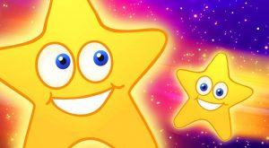 Twinkle Twinkle Little Star Nursery Rhymes amp Kids Songs for Babies by HooplaKidz 300x165 - Twinkle Twinkle Little Star | Nursery Rhymes & Kids Songs for Babies by HooplaKidz