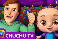 Johny Johny Yes Papa 3D Nursery Rhymes amp Songs For Babies Live Stream 200x137 - Johny Johny Yes Papa 3D Nursery Rhymes & Songs For Babies - Live Stream